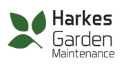 Harkes Garden Maintenance